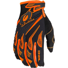 O'Neal Sniper Elite Gloves orange